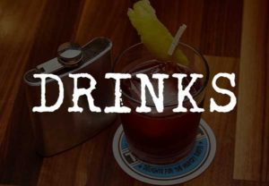 wsi-imageoptim-drinks-title