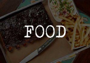 wsi-imageoptim-food