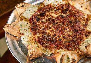 wsi-imageoptim-pizza