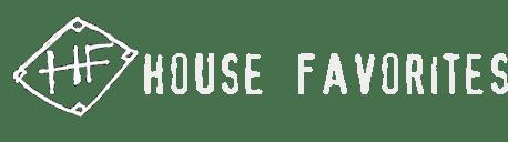 wsi-imageoptim-housefavorites