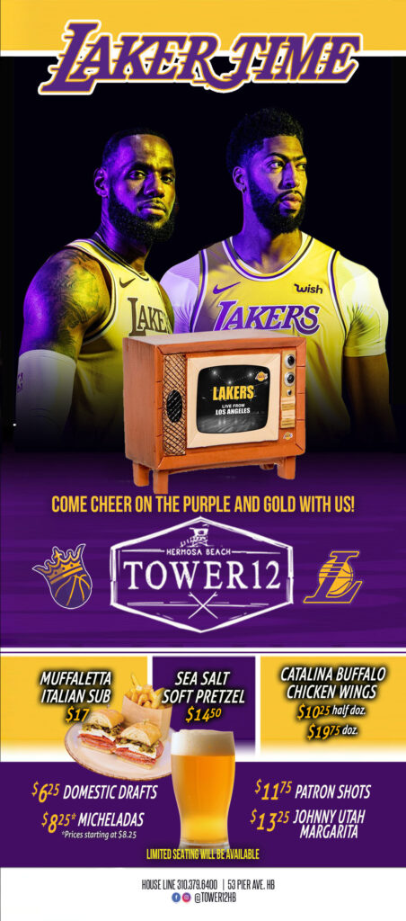 Tower-Lakers-2021